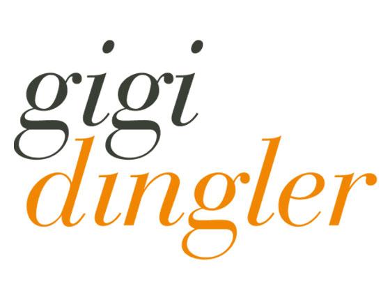 GigiDingler