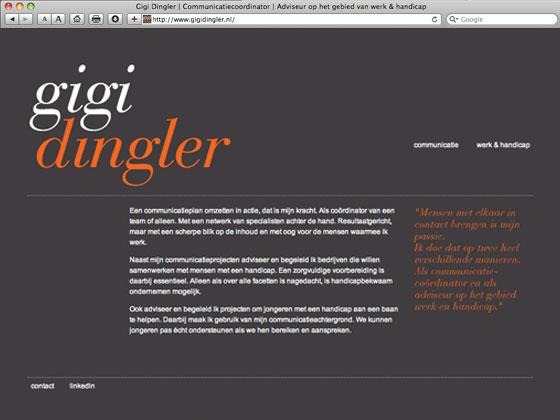 GigiDingler04