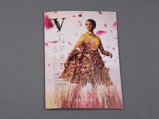 SAAR-Vlisco-Bloom-01