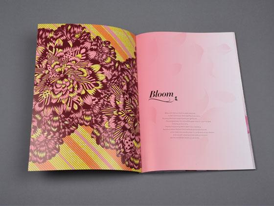 SAAR-Vlisco-Bloom-02