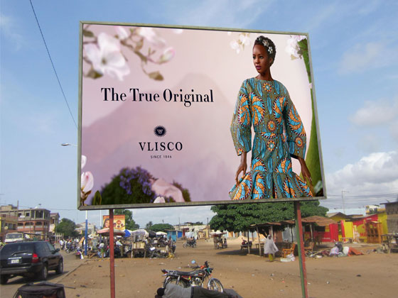 SAAR-Vlisco-Bloom-11