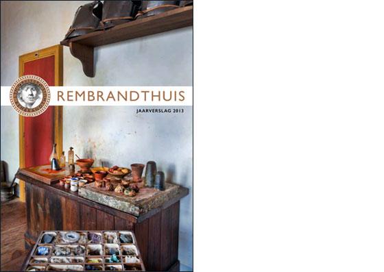 Rembrandthuis_02
