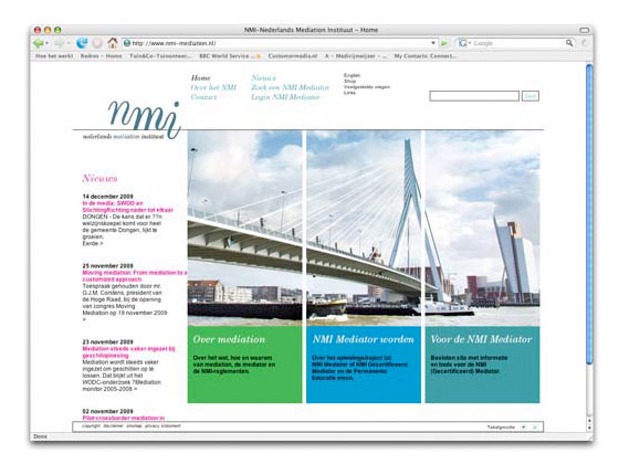 SAAR-NMI-website-02