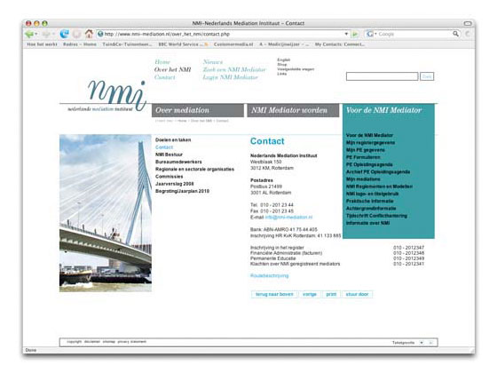 SAAR-NMI-website-04