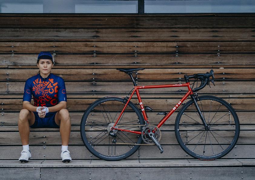 CycleCapital_Saar-ontwerp