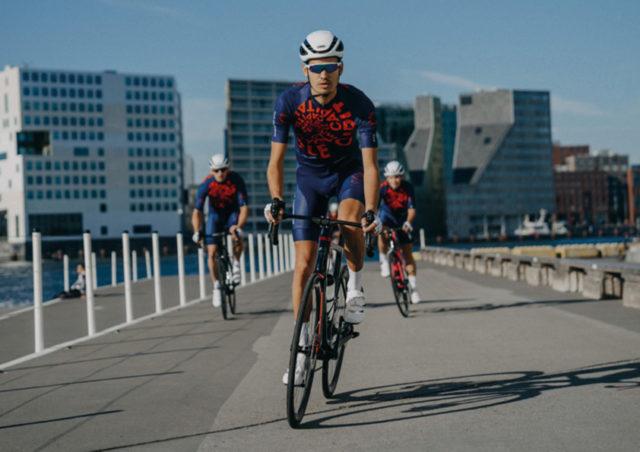 CycleCapital_Saar-ontwerp2