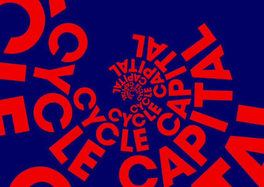 CycleCapital_Saar-ontwerp4