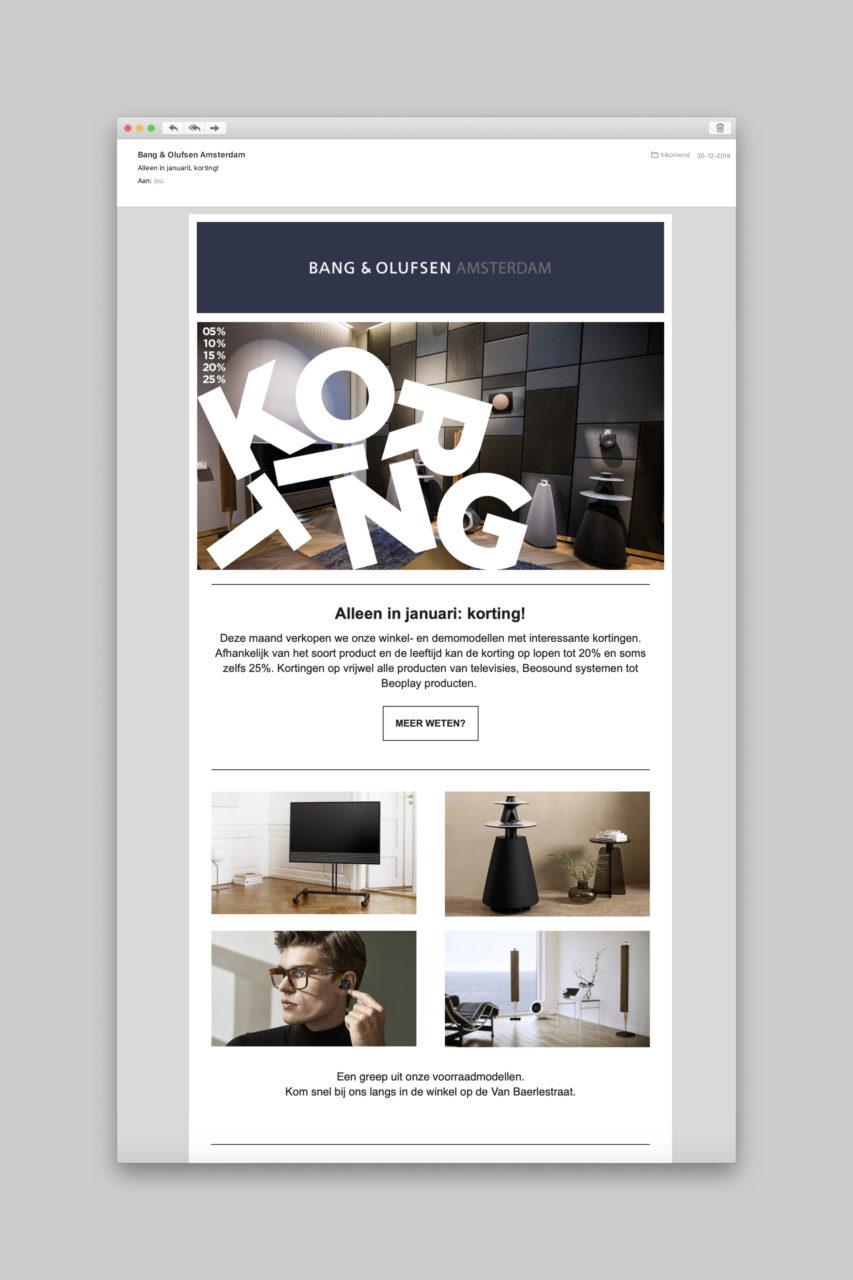 BO-saar_ontwerp-mailing