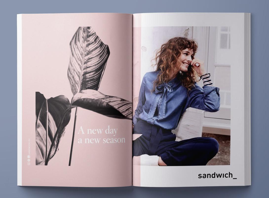 Sandwich_saar-ontwerp_3