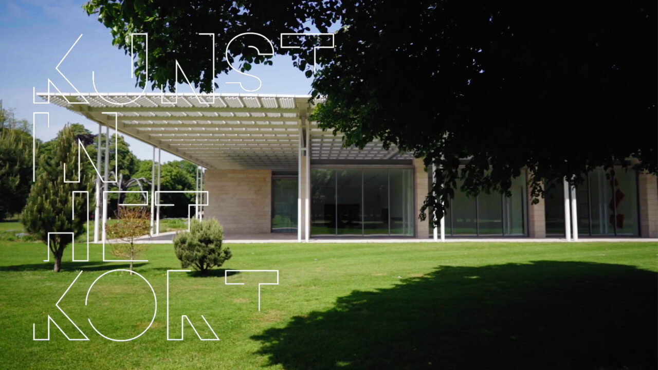 Voorlinden_KunstInHetKort_Saar-ontwerp-01