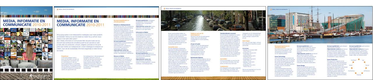 BrochuresHvA_02