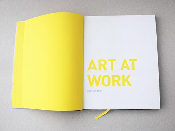 Cladic-Collectie-Art-at-work_08