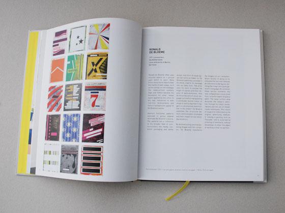 Cladic-Collectie-Art-at-work_11