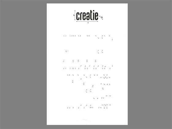SAAR-Creatie-02