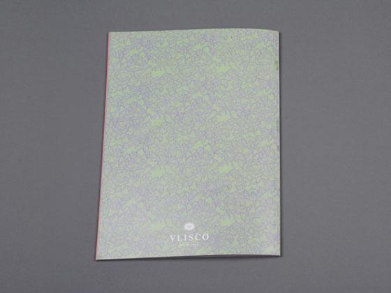 SAAR-Vlisco-Bloom-10