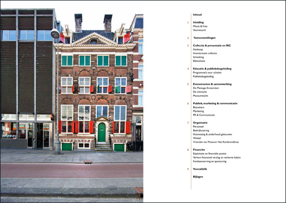 Rembrandthuis_03