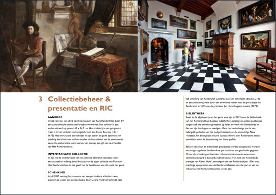 Rembrandthuis_04