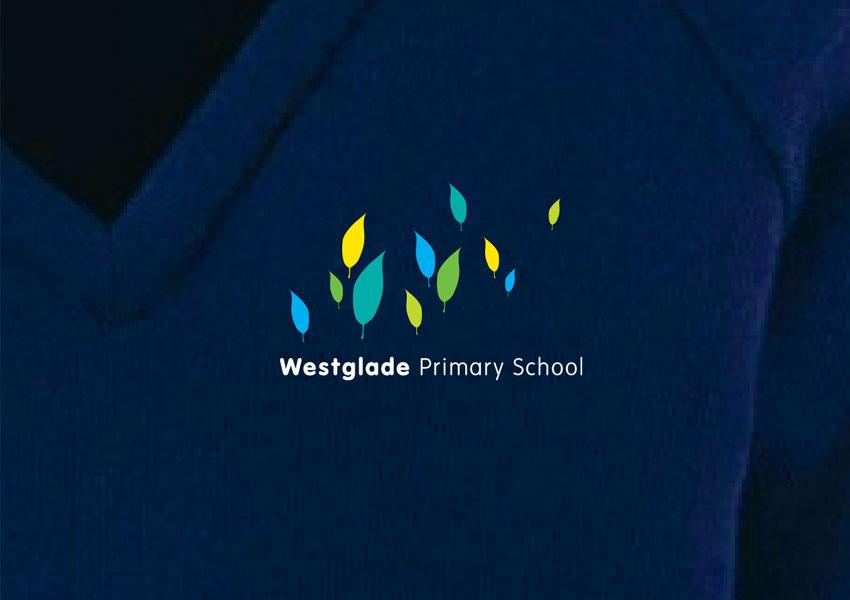 Westglade01