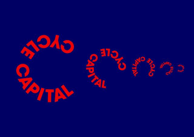 CycleCapital_Saar-ontwerp3