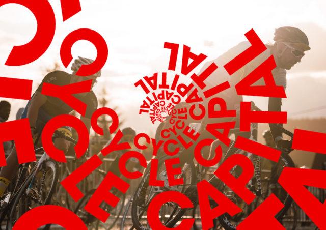 CycleCapital_Saar-ontwerp5