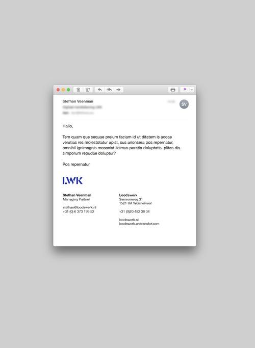 LWK_saar-ontwerp_3