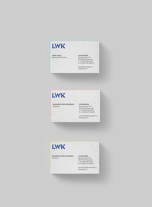 LWK_saar-ontwerp_5