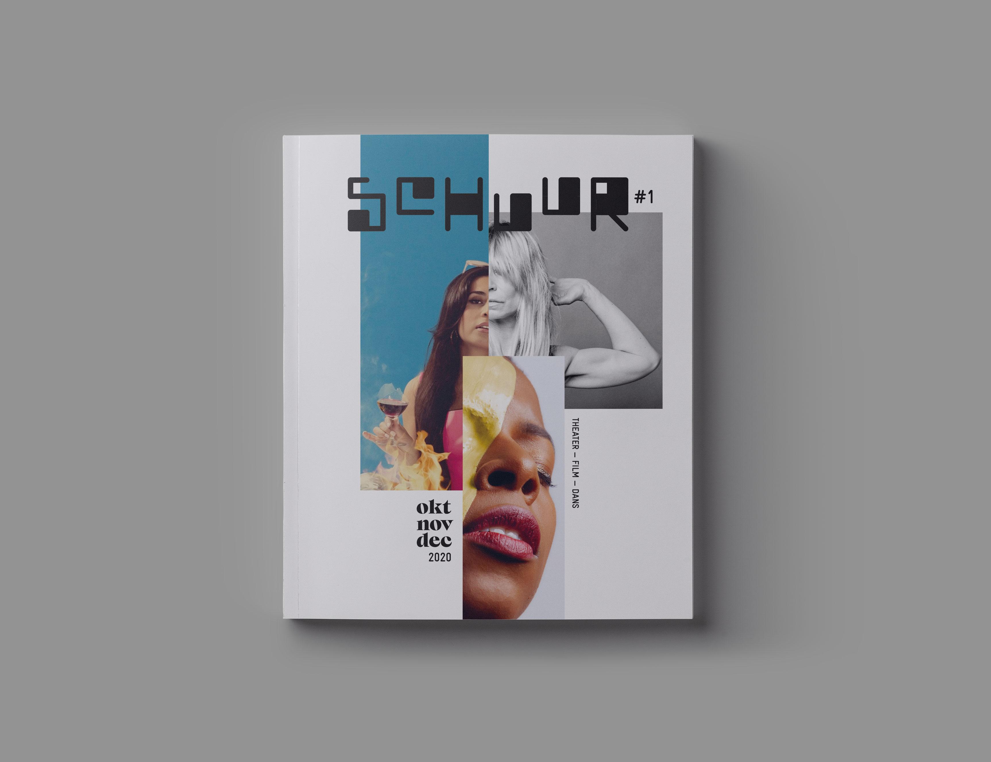 SchuurSaar-ontwerp_00