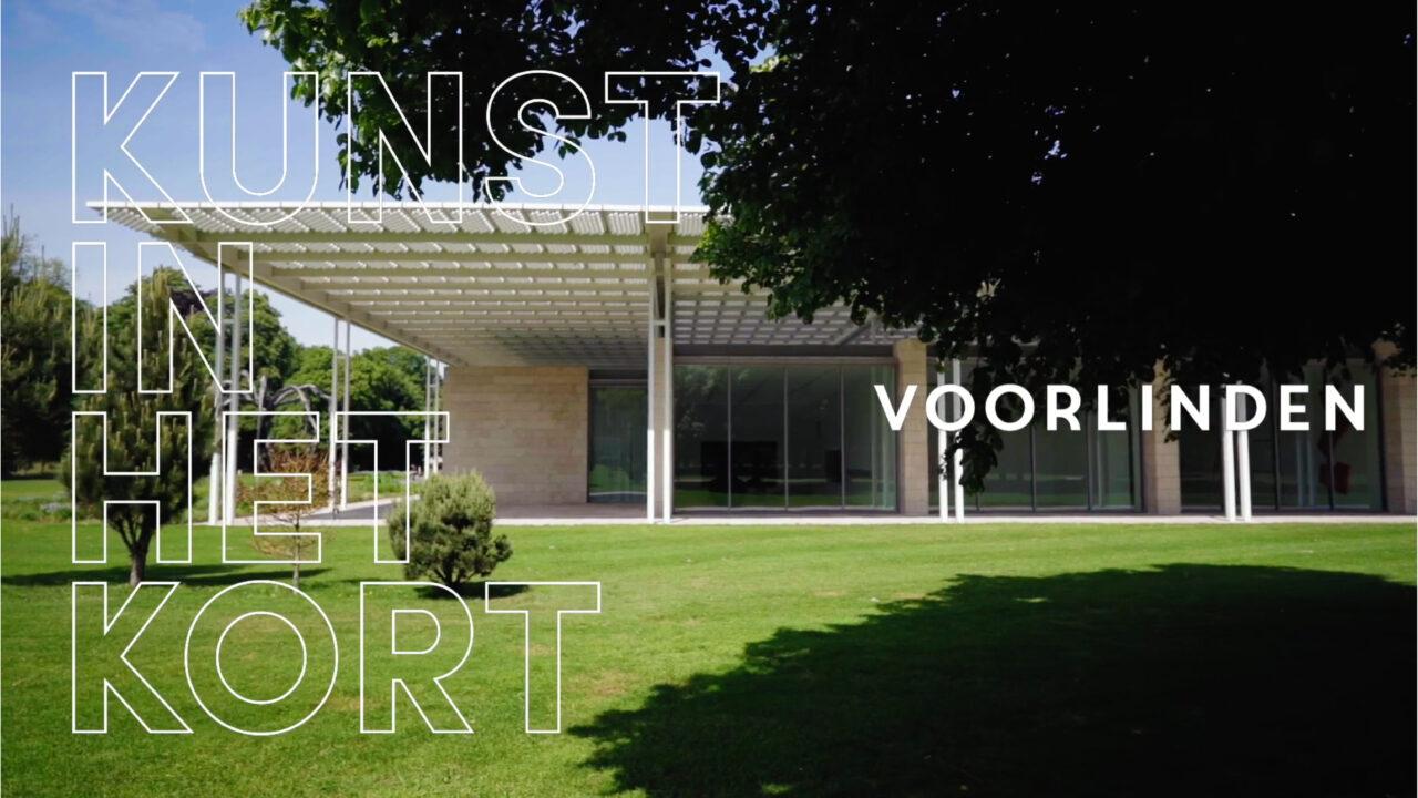 Voorlinden_KunstInHetKort_Saar-ontwerp-04